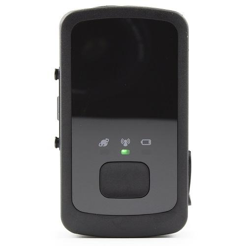 GPS GL300