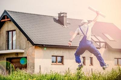 Jak zabezpieczyć dom?