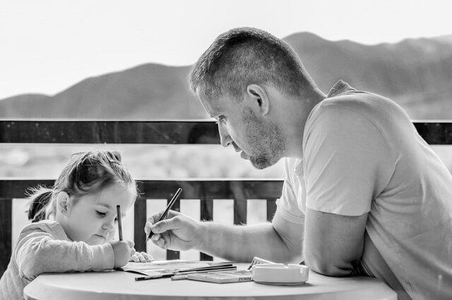 Jak sprawdzić ojcostwo?